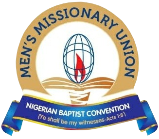 Men's Missionary Union of the Nigerian Baptist Convention